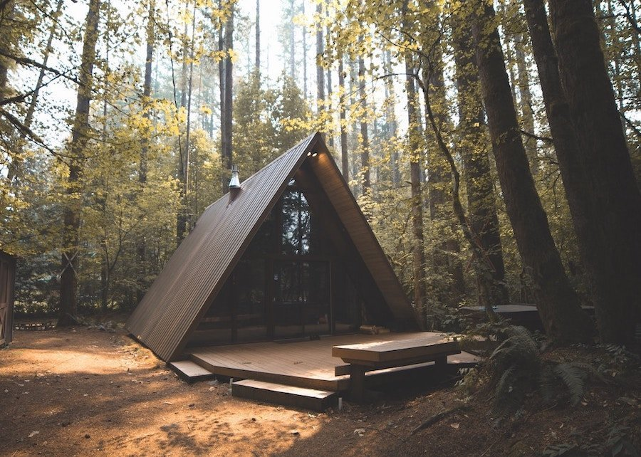 consejos para hacer turismo rural sostenible