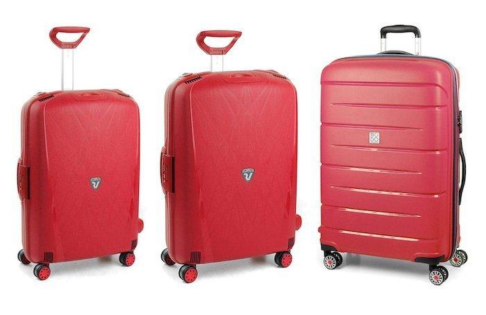 maletas grandes baratas