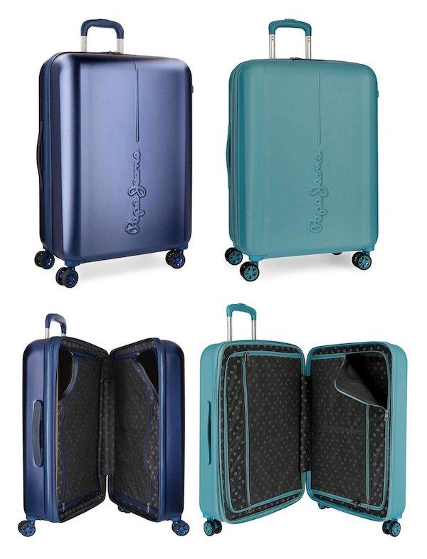 maletas viaje 70cm