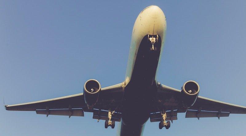 equipaje de mano aerolínea Level