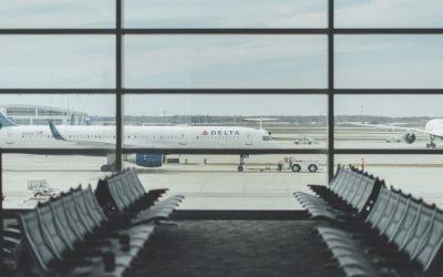 ¿Cuál es el equipaje permitido en la aerolínea Delta Air Lines?