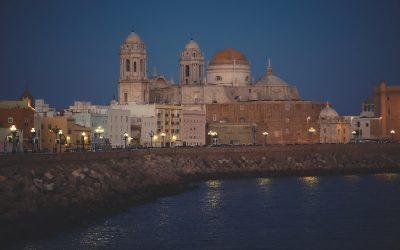 7 Planes para hacer en la provincia de Cádiz con niños
