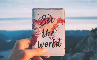 Cómo aprender inglés viajando – Consejos y formas de hacerlo