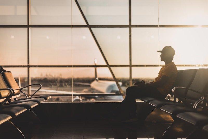 6 Cosas que debes saber sobre el Aeropuerto de Barcelona