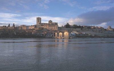 7 Alternativas al turismo masivo en España ¿Qué ciudades visitar?