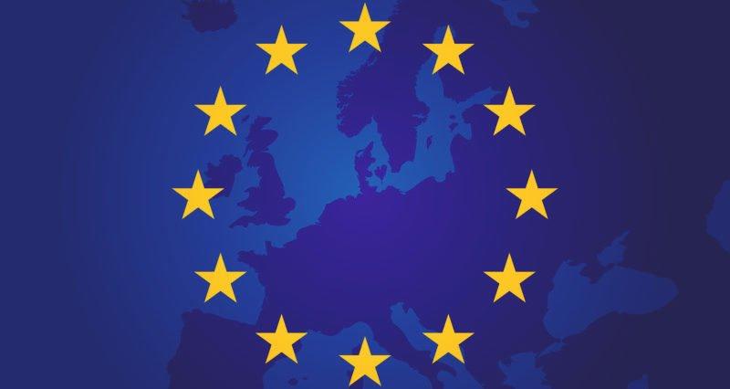 ¿Qué es la Visa Schengen y cómo solicitarla? Tus dudas resueltas.