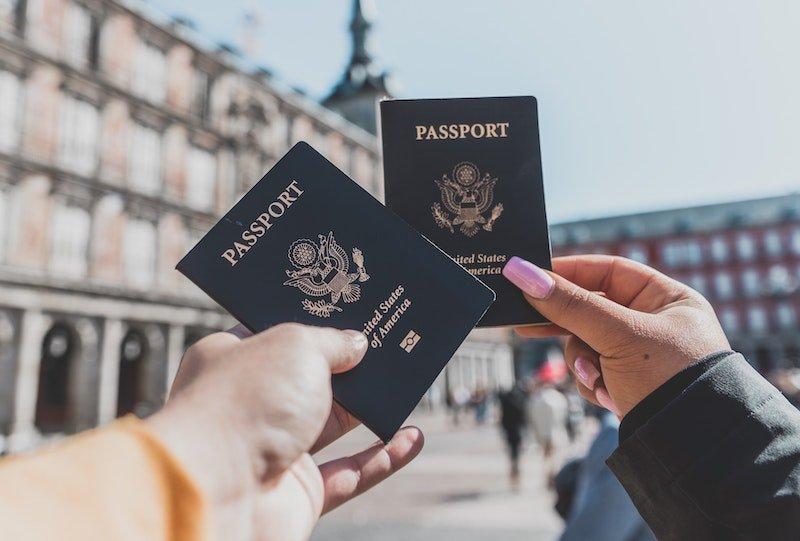 ¿Qué necesitas saber para viajar a Estados Unidos tras el COVID19?