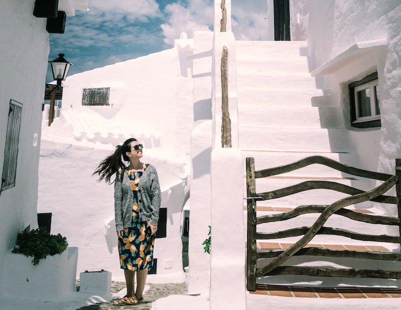 Qué Ver En Menorca En 2 Días 8 Cosas Que No Te Puedes Perder Mi Equipaje De Mano Blog De Equipaje Y Guías De Viajes
