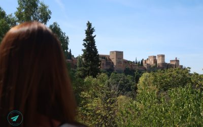 ¡Lo mejor de Granada! 20 mejores planes que te enamorarán