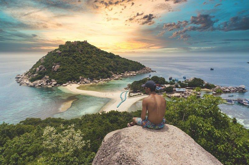 ¿Qué playas de Tailandia visitar? Las 10 que nunca olvidarás.