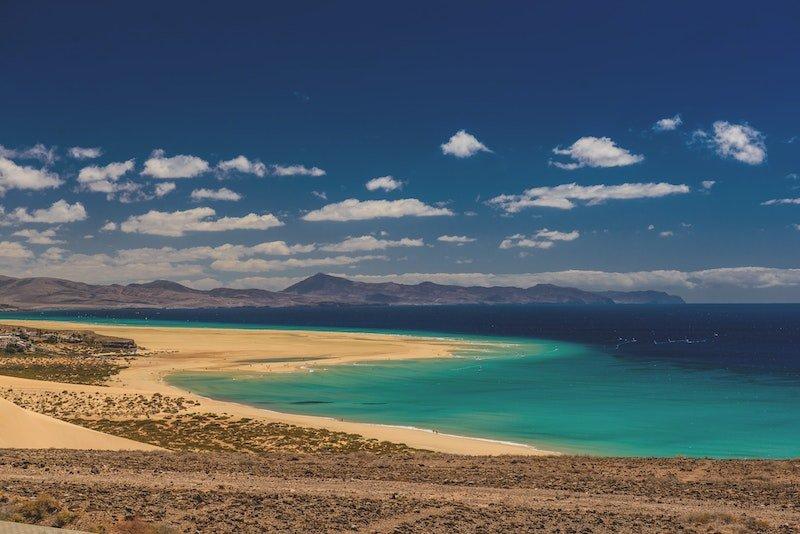 Visitar Fuerteventura | 7 Tips imprescindibles para planificar tu viaje